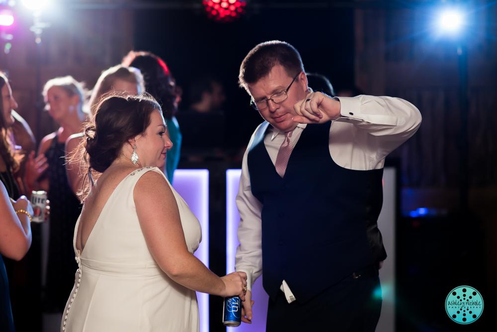 Crunk Wedding ©Ashley Nichole Photography-78.jpg