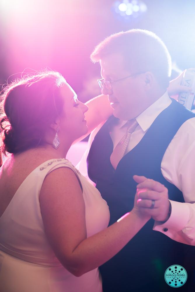 Crunk Wedding ©Ashley Nichole Photography-80.jpg