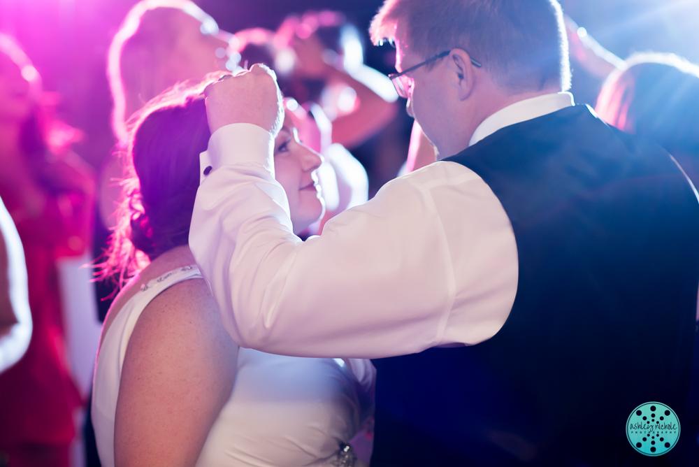 Crunk Wedding ©Ashley Nichole Photography-79.jpg