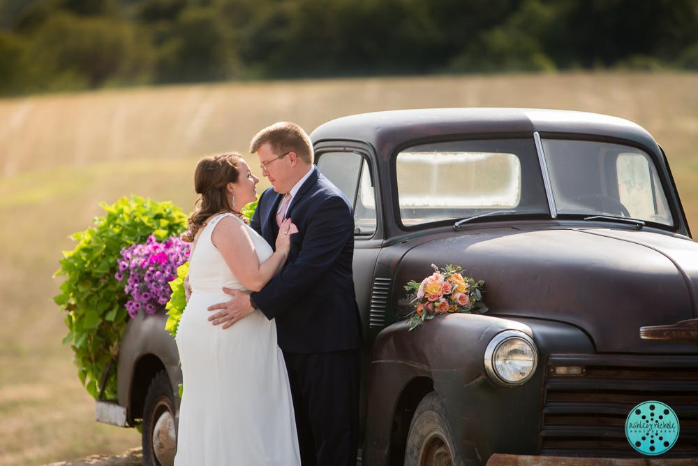 Crunk Wedding ©Ashley Nichole Photography-33.jpg