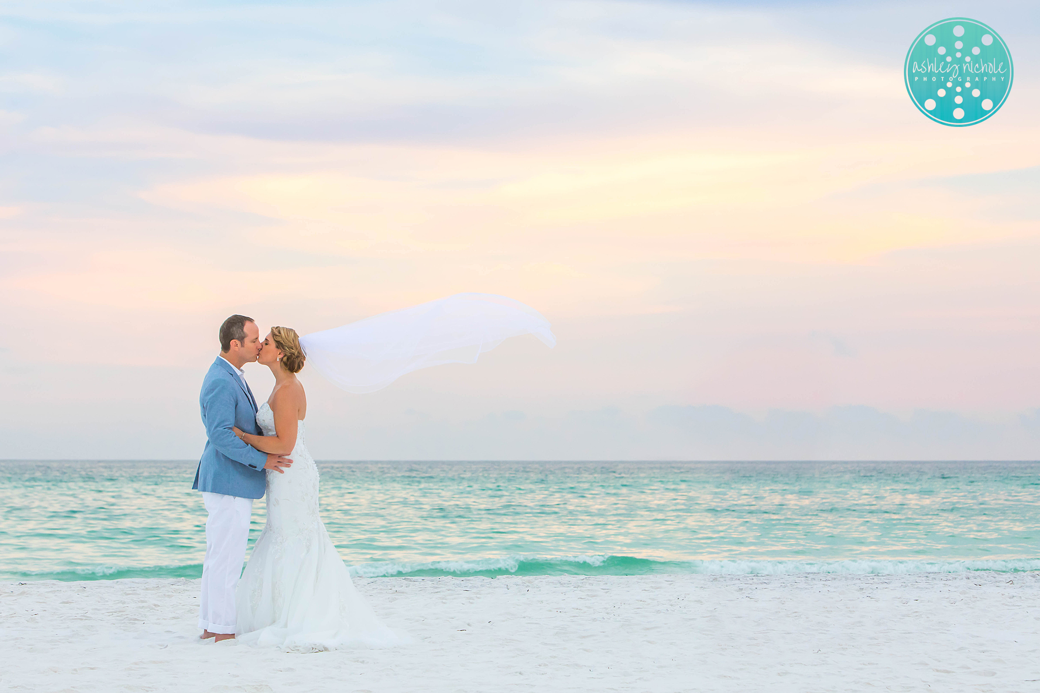 30A South Walton Florida Wedding Photographer ©Ashley Nichole Photography-161.jpg