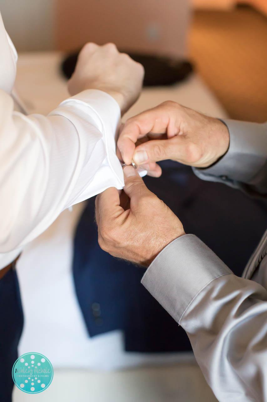 Sandestin Wedding ©Ashley Nichole Photography-9.jpg