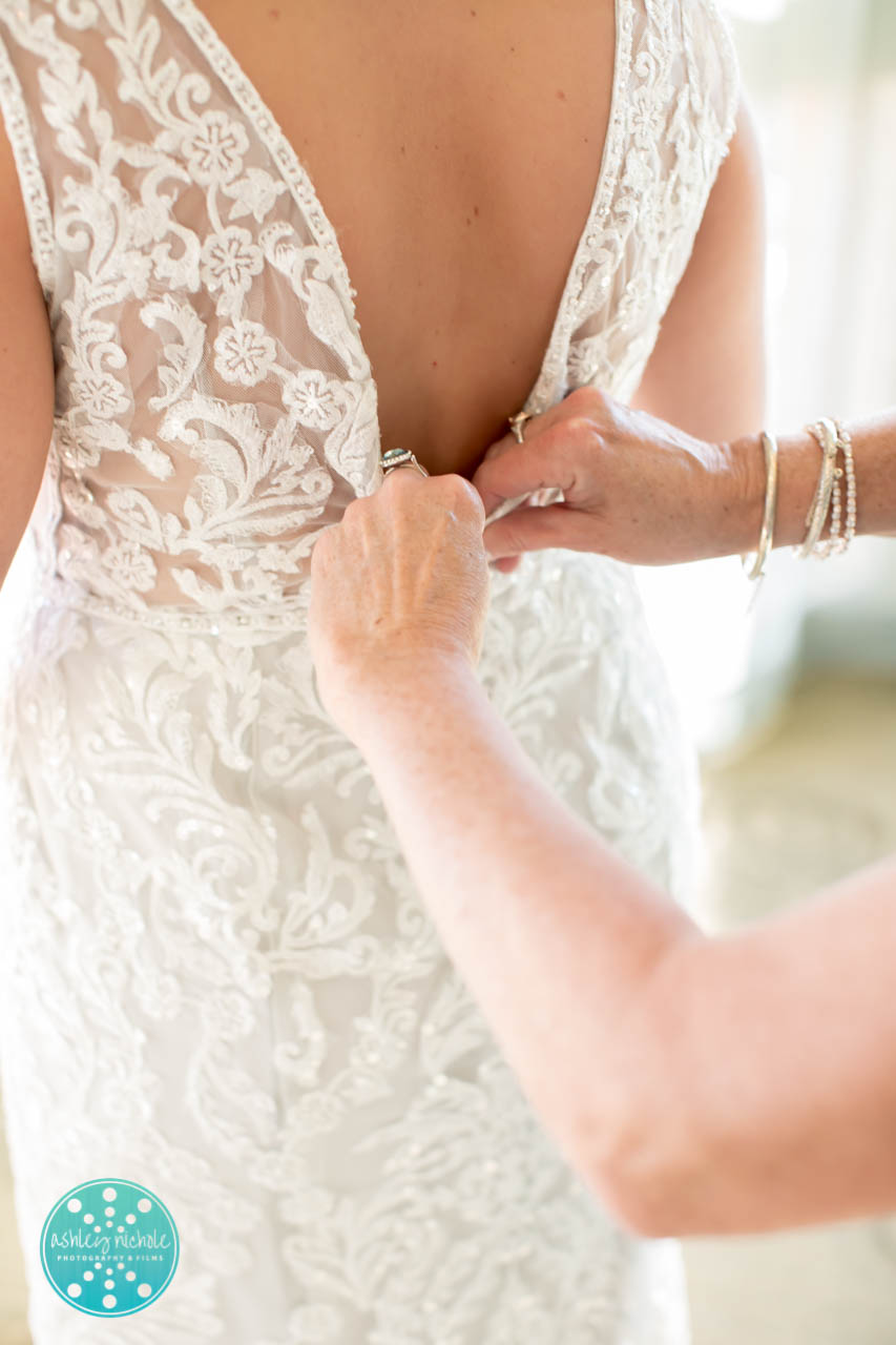 Sandestin Wedding ©Ashley Nichole Photography-16.jpg