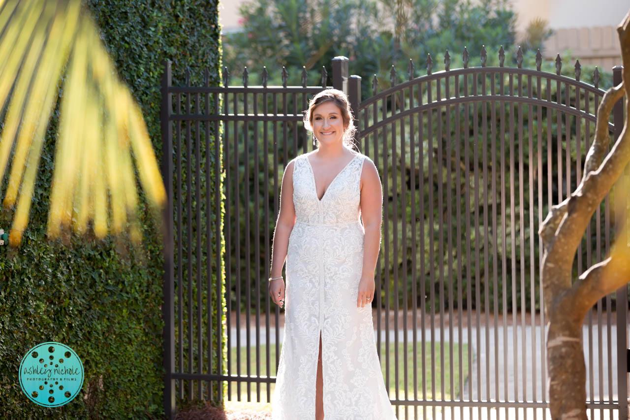 Sandestin Wedding ©Ashley Nichole Photography-19.jpg