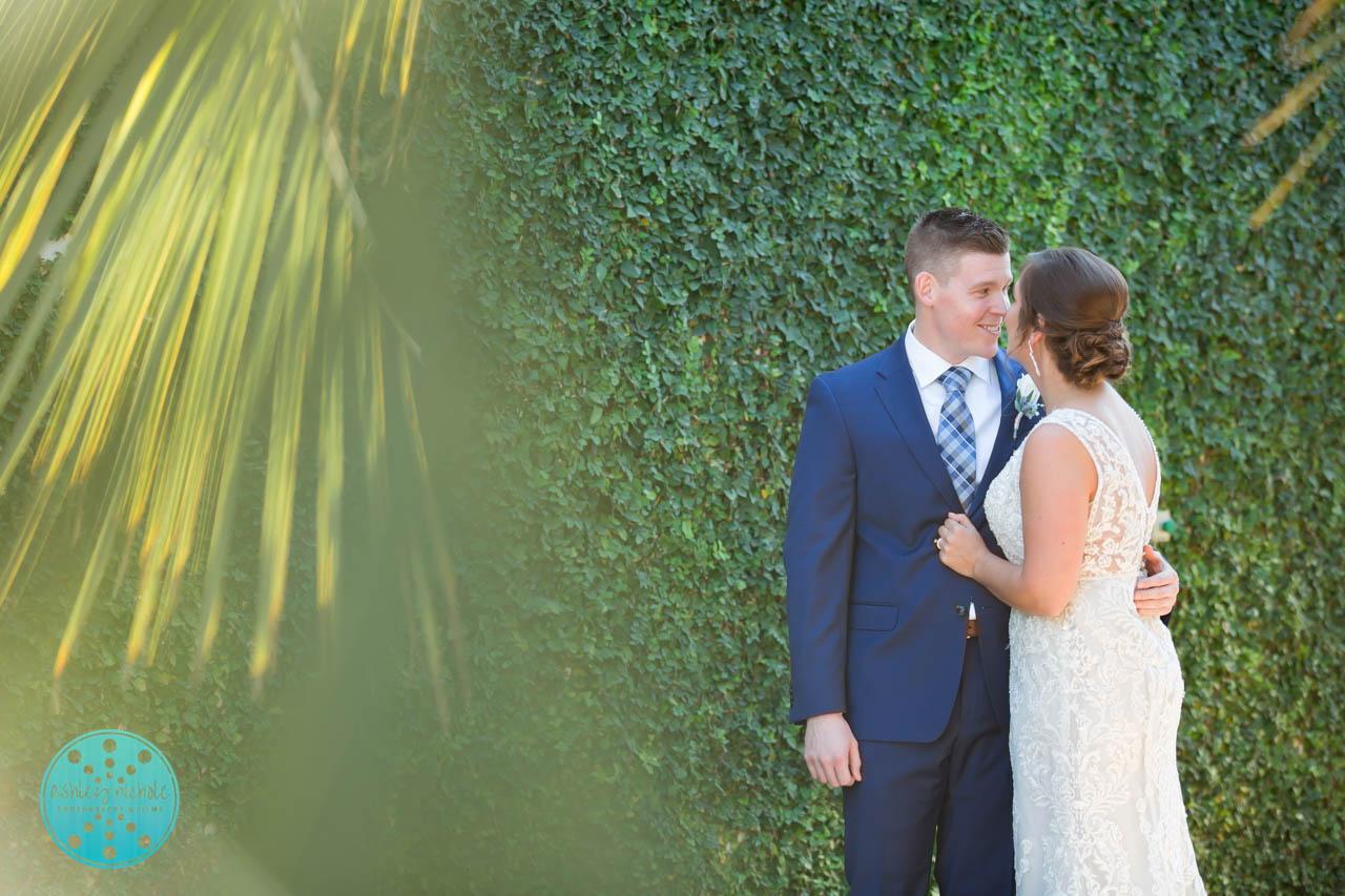 Sandestin Wedding ©Ashley Nichole Photography-23.jpg