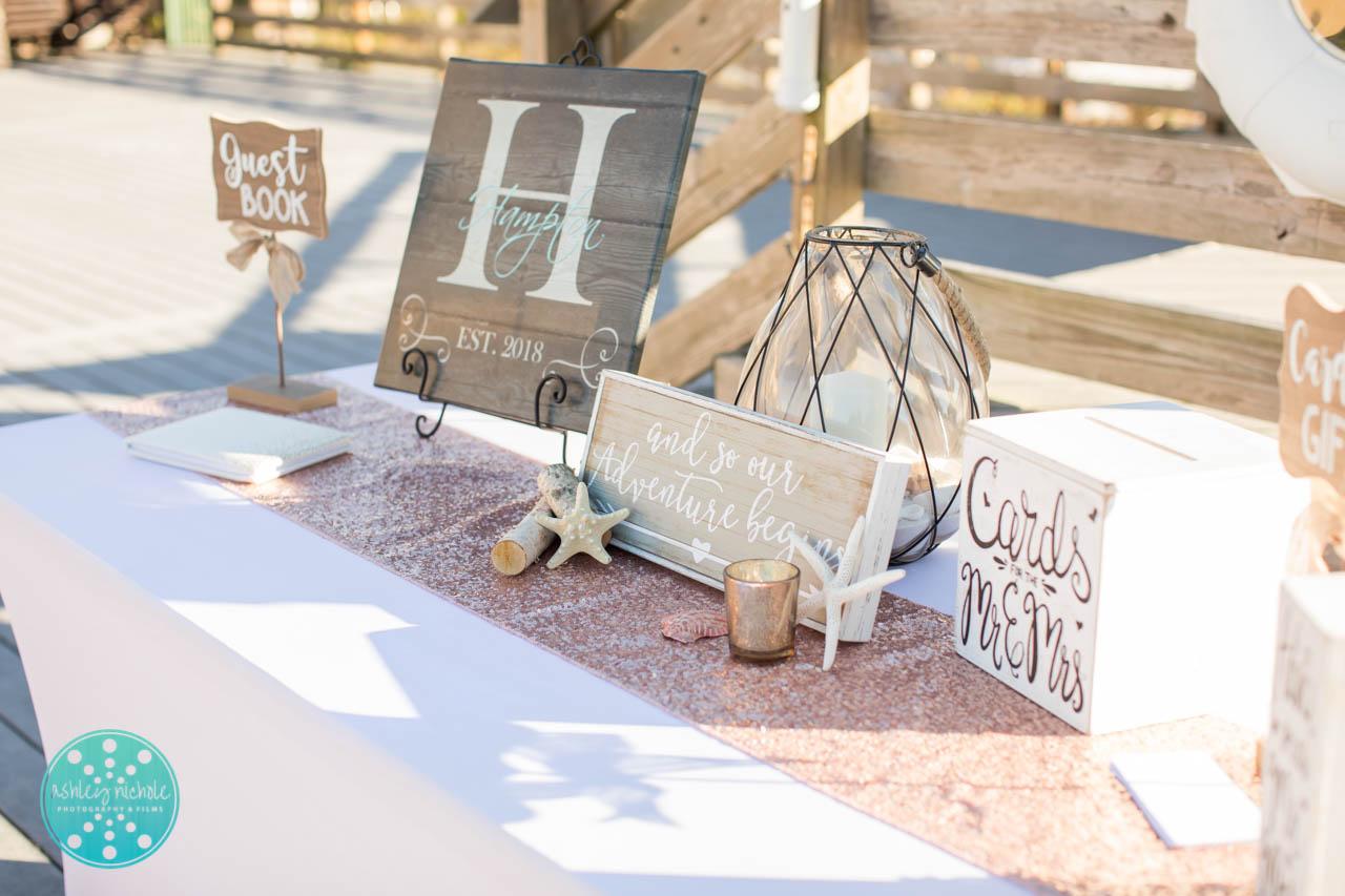 Sandestin Wedding ©Ashley Nichole Photography-25.jpg