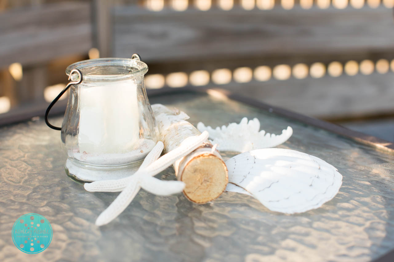 Sandestin Wedding ©Ashley Nichole Photography-28.jpg