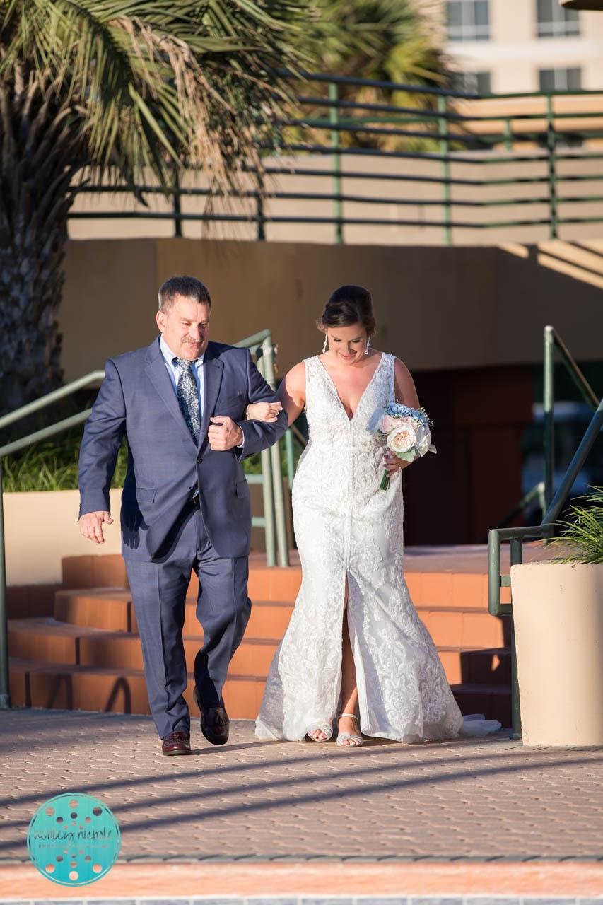 Sandestin Wedding ©Ashley Nichole Photography-37.jpg