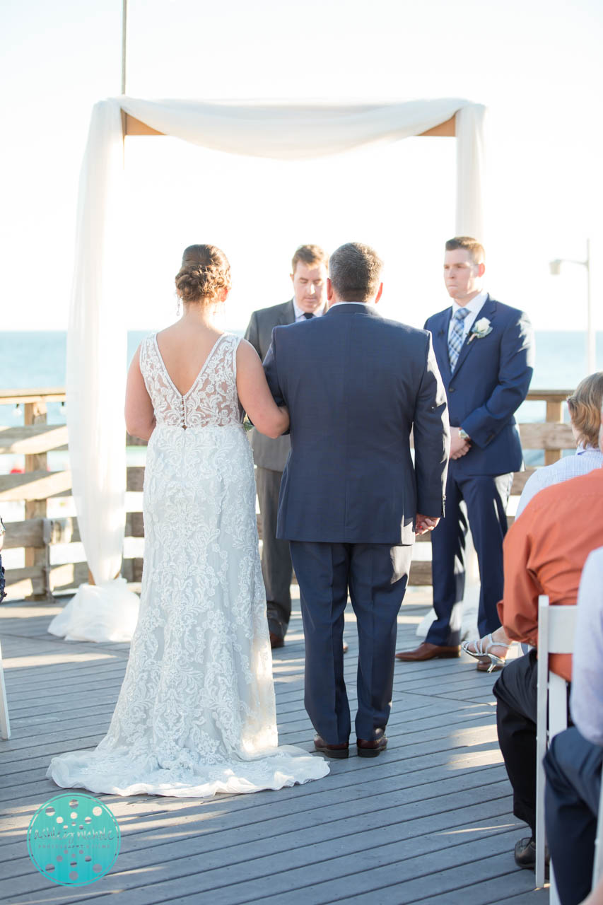 Sandestin Wedding ©Ashley Nichole Photography-38.jpg
