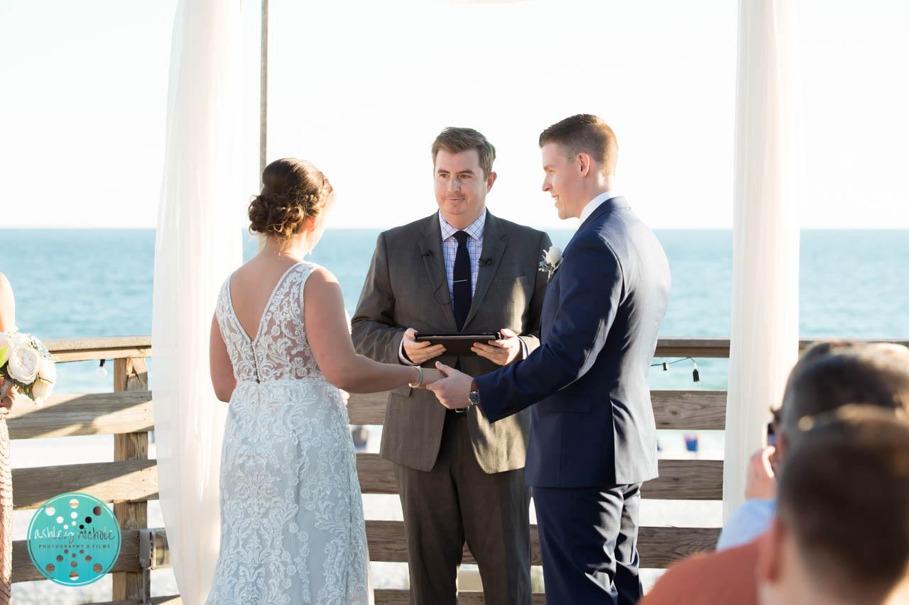 Sandestin Wedding ©Ashley Nichole Photography-40.jpg