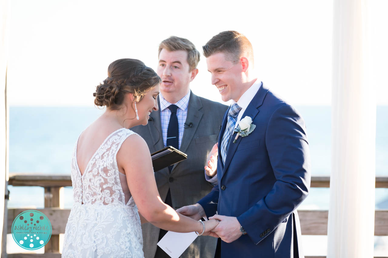 Sandestin Wedding ©Ashley Nichole Photography-42.jpg