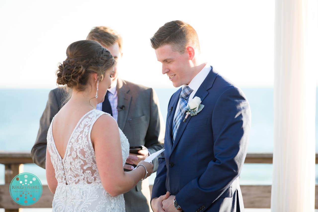 Sandestin Wedding ©Ashley Nichole Photography-43.jpg