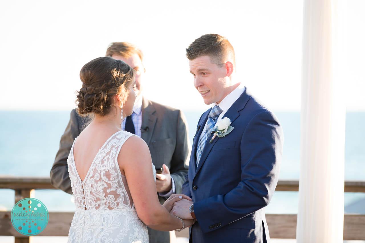 Sandestin Wedding ©Ashley Nichole Photography-44.jpg