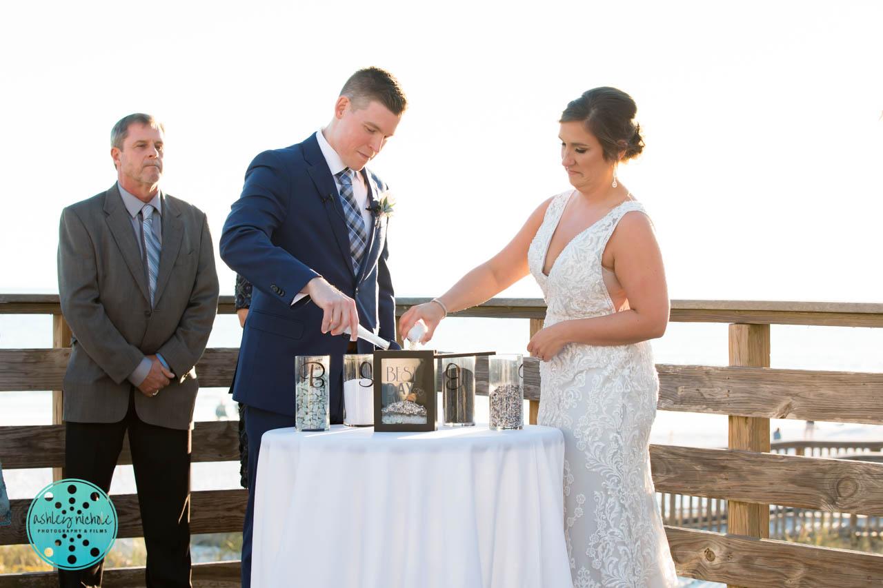 Sandestin Wedding ©Ashley Nichole Photography-46.jpg