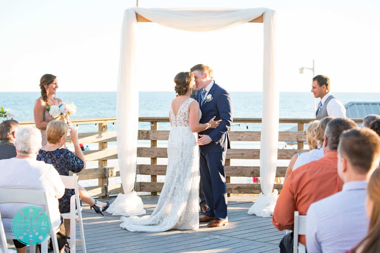 Sandestin Wedding ©Ashley Nichole Photography-50.jpg