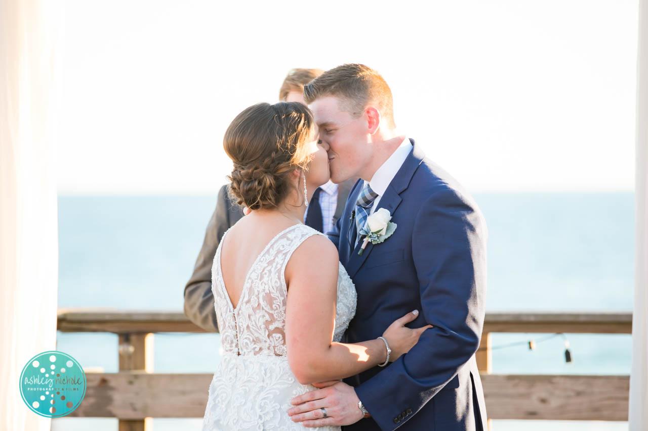 Sandestin Wedding ©Ashley Nichole Photography-51.jpg