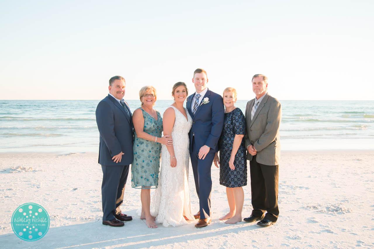 Sandestin Wedding ©Ashley Nichole Photography-52.jpg