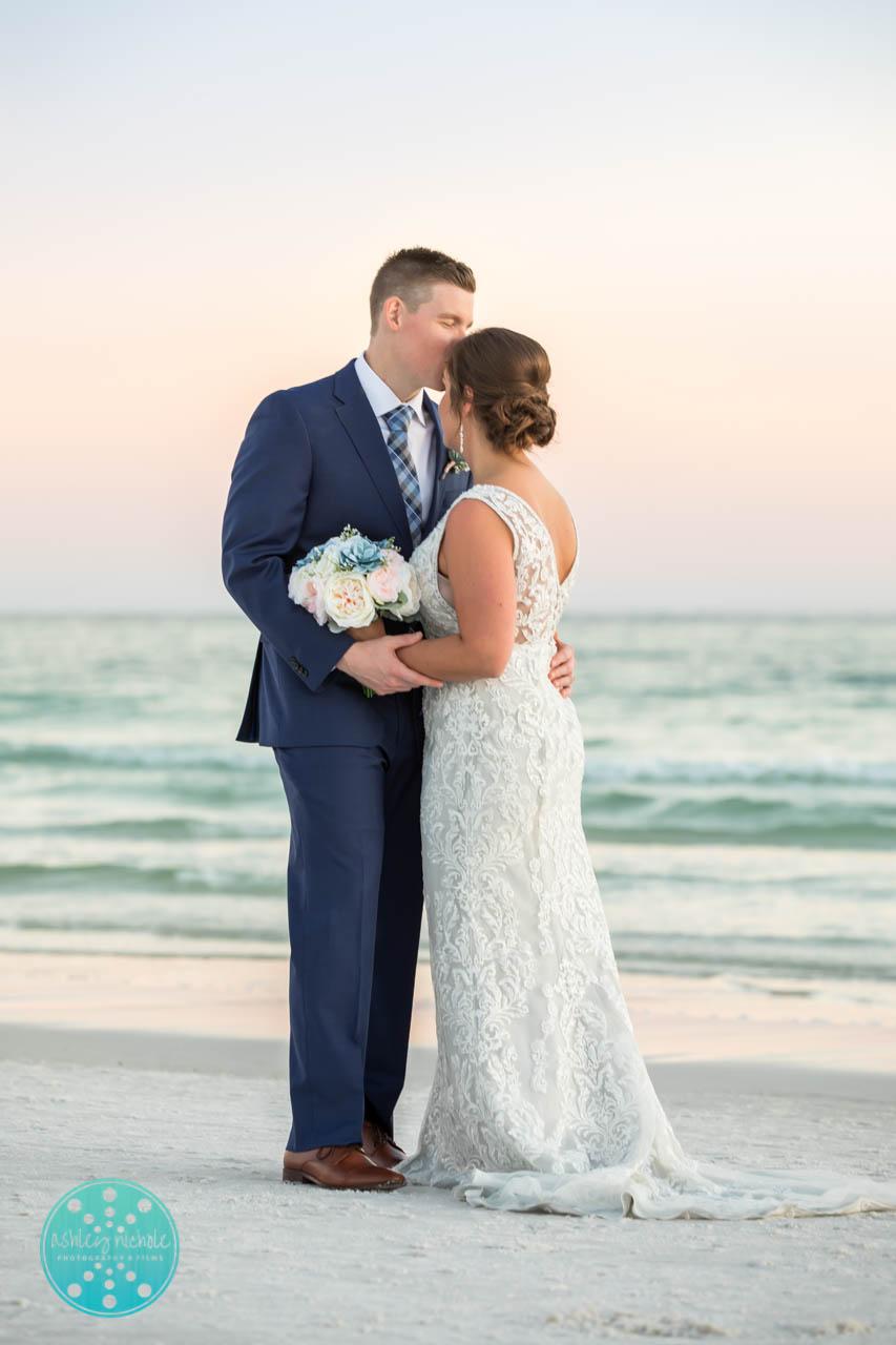 Sandestin Wedding ©Ashley Nichole Photography-58.jpg