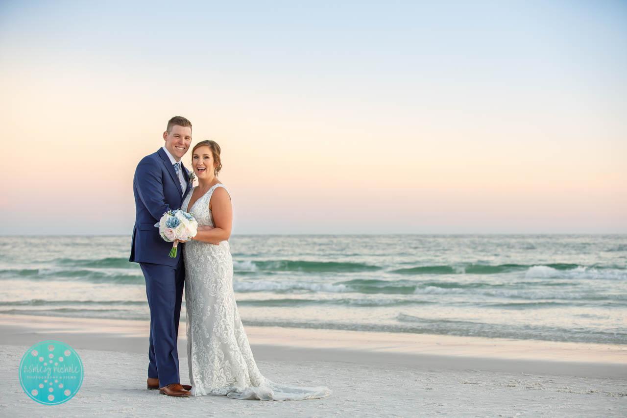 Sandestin Wedding ©Ashley Nichole Photography-59.jpg
