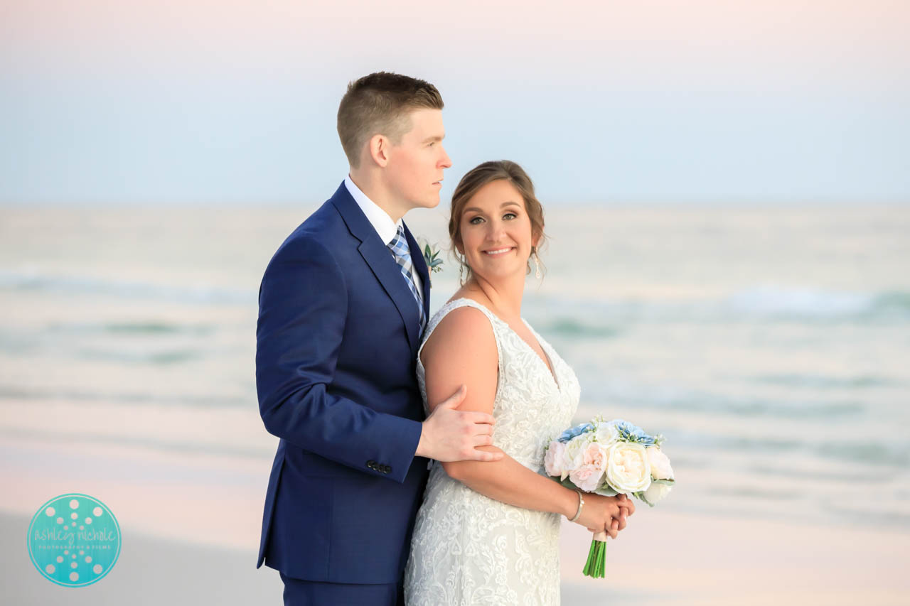 Sandestin Wedding ©Ashley Nichole Photography-60.jpg