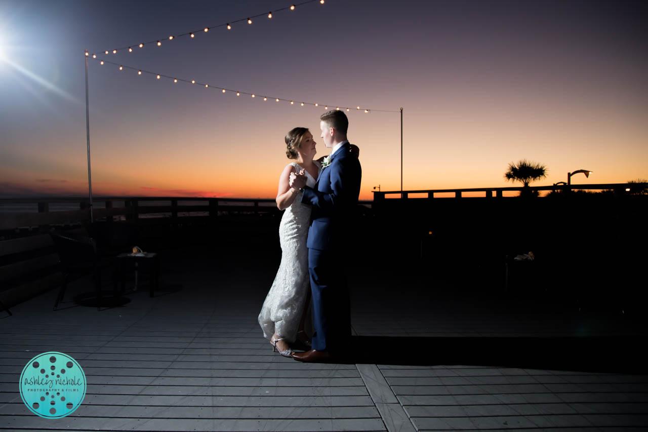 Sandestin Wedding ©Ashley Nichole Photography-61.jpg