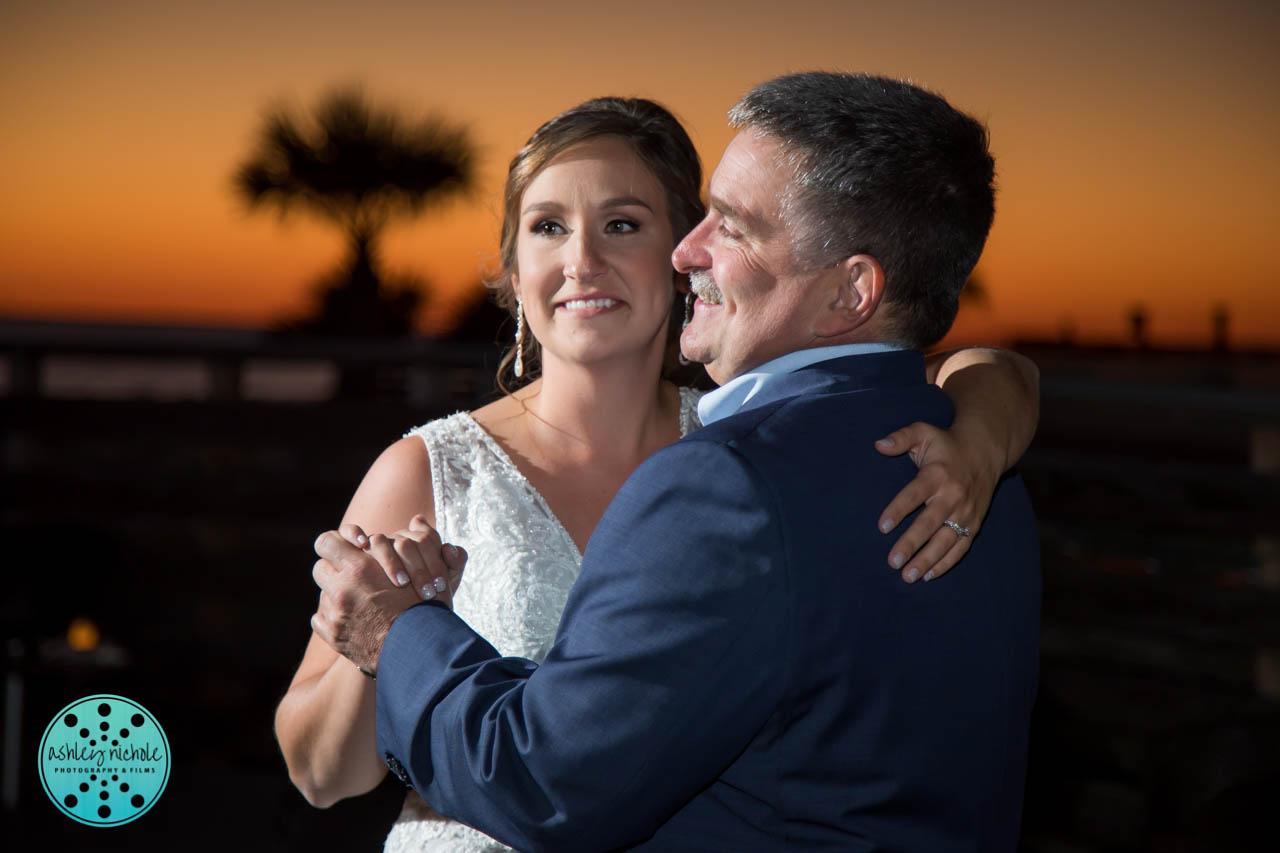Sandestin Wedding ©Ashley Nichole Photography-63.jpg