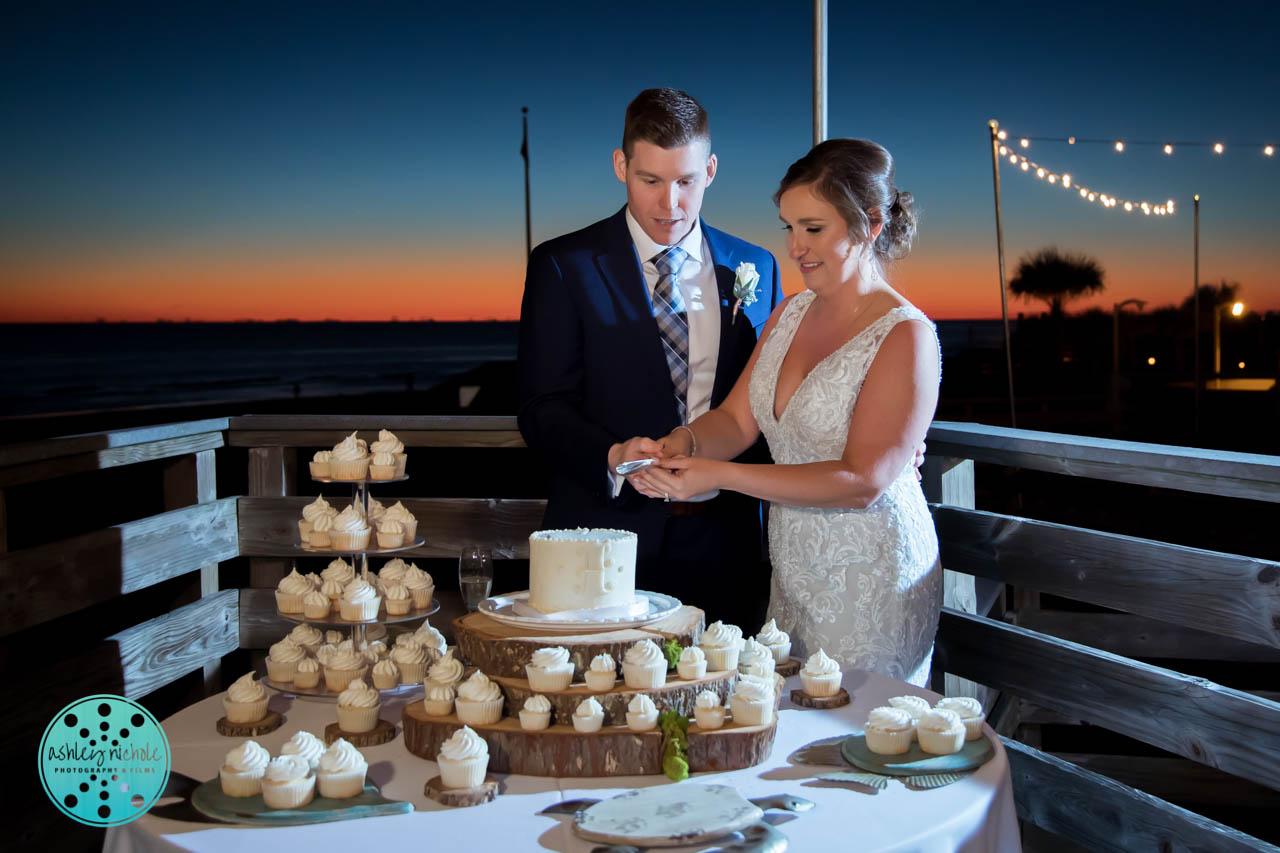 Sandestin Wedding ©Ashley Nichole Photography-66.jpg