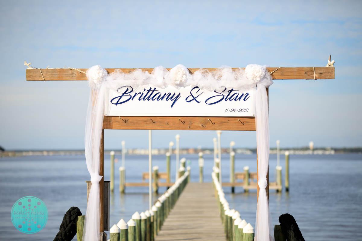 Destin Florida Wedding Photographer ©Ashley Nichole Photography1.jpg