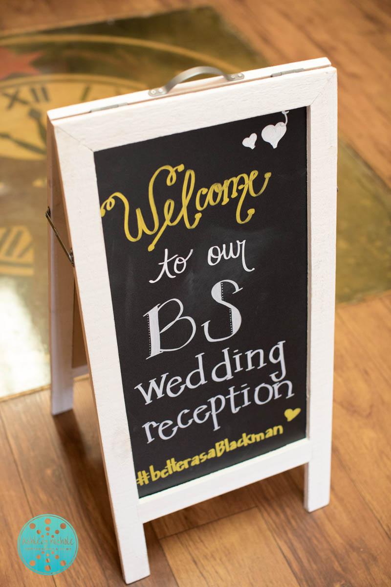 Destin Florida Wedding Photographer ©Ashley Nichole Photography3.jpg
