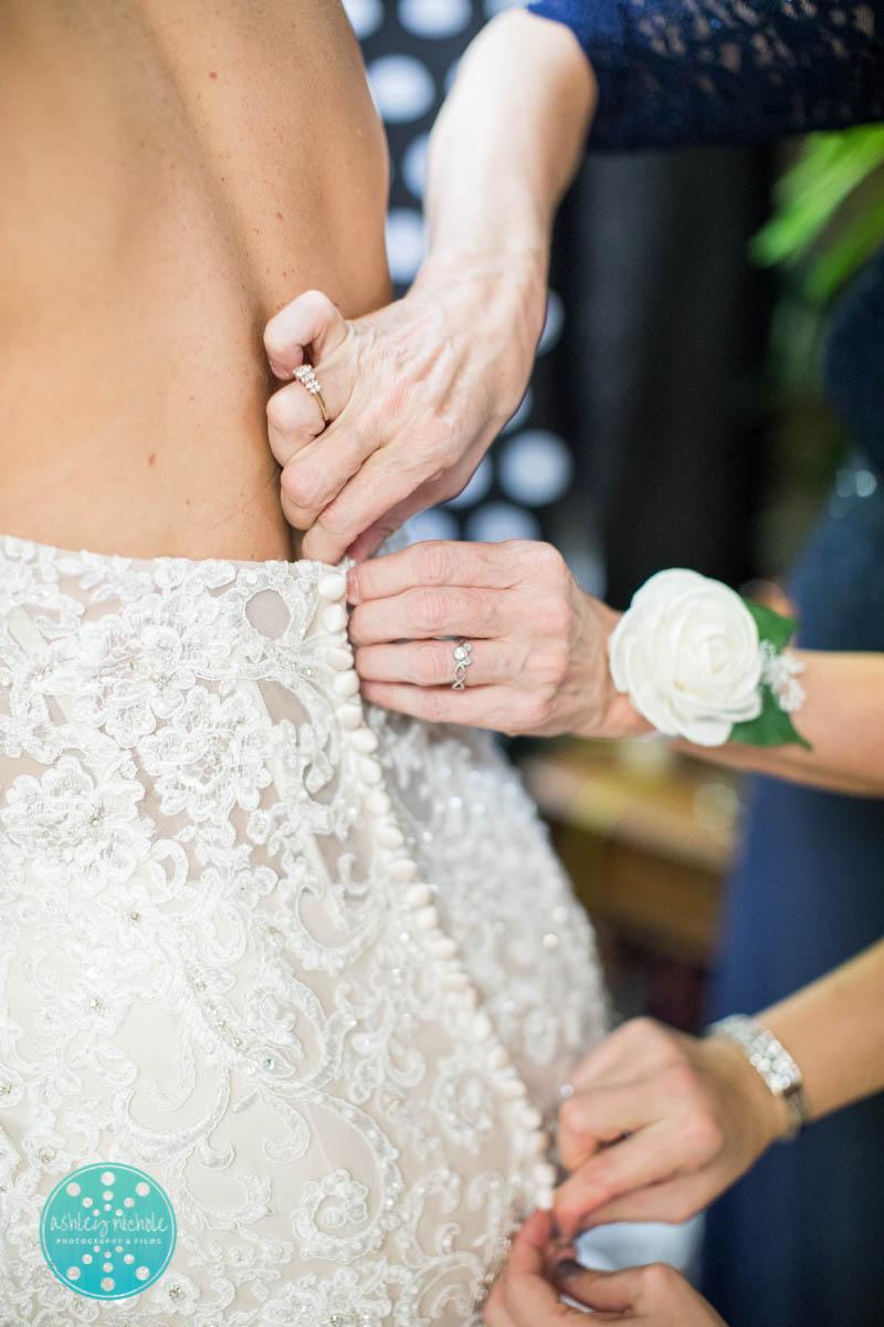 Destin Florida Wedding Photographer ©Ashley Nichole Photography4.jpg