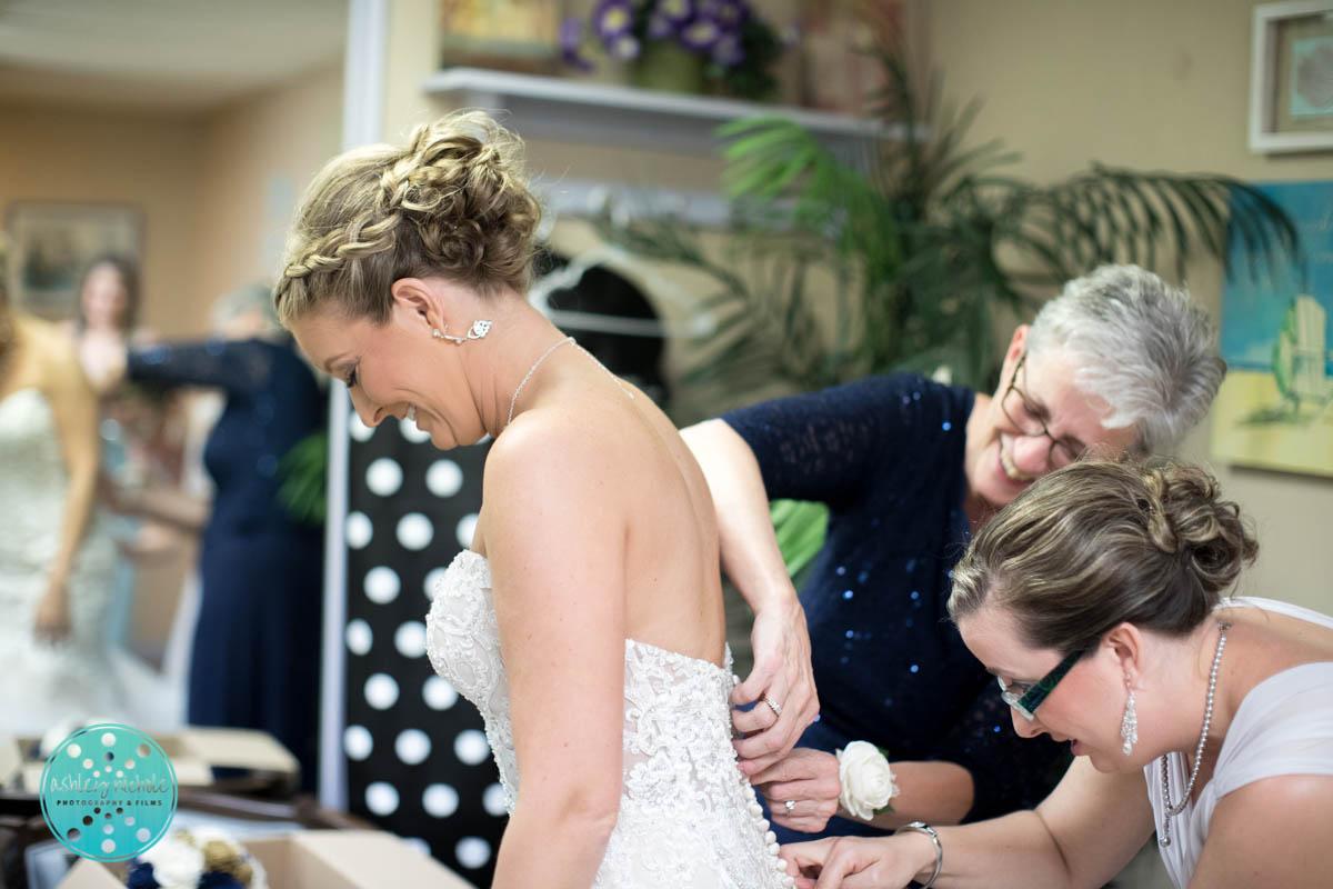 Destin Florida Wedding Photographer ©Ashley Nichole Photography5.jpg