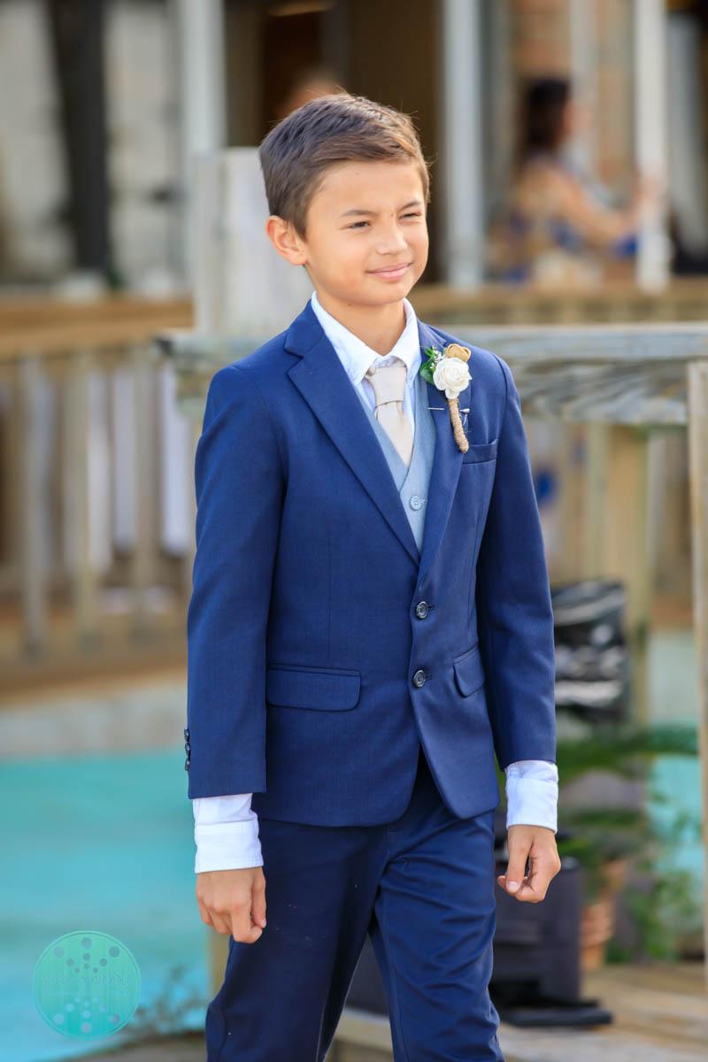 Destin Florida Wedding Photographer ©Ashley Nichole Photography7.jpg