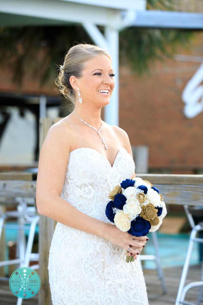 Destin Florida Wedding Photographer ©Ashley Nichole Photography9.jpg