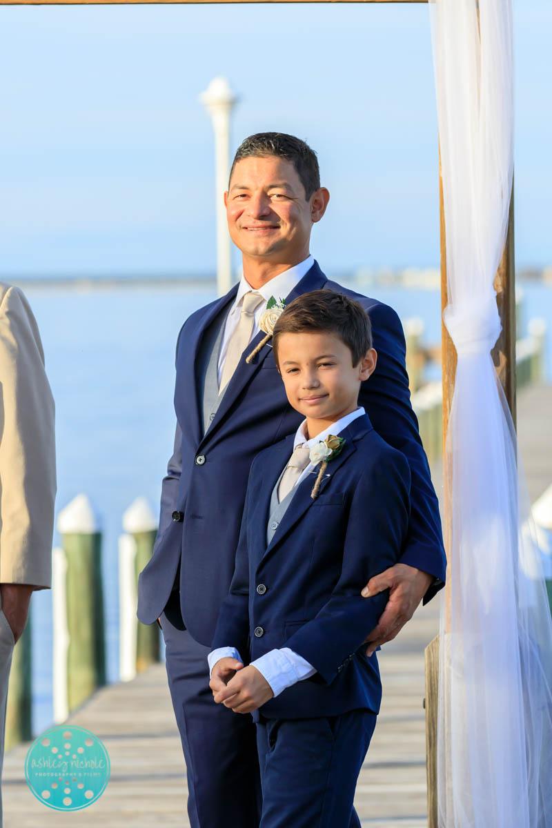 Destin Florida Wedding Photographer ©Ashley Nichole Photography8.jpg