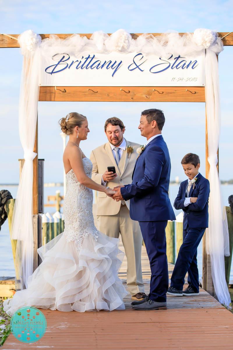 Destin Florida Wedding Photographer ©Ashley Nichole Photography11.jpg