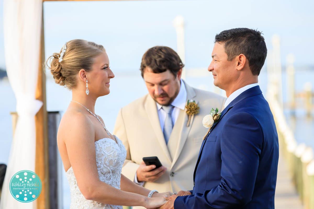 Destin Florida Wedding Photographer ©Ashley Nichole Photography12.jpg