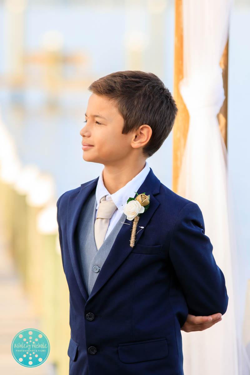 Destin Florida Wedding Photographer ©Ashley Nichole Photography13.jpg