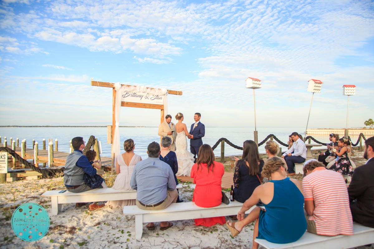 Destin Florida Wedding Photographer ©Ashley Nichole Photography14.jpg