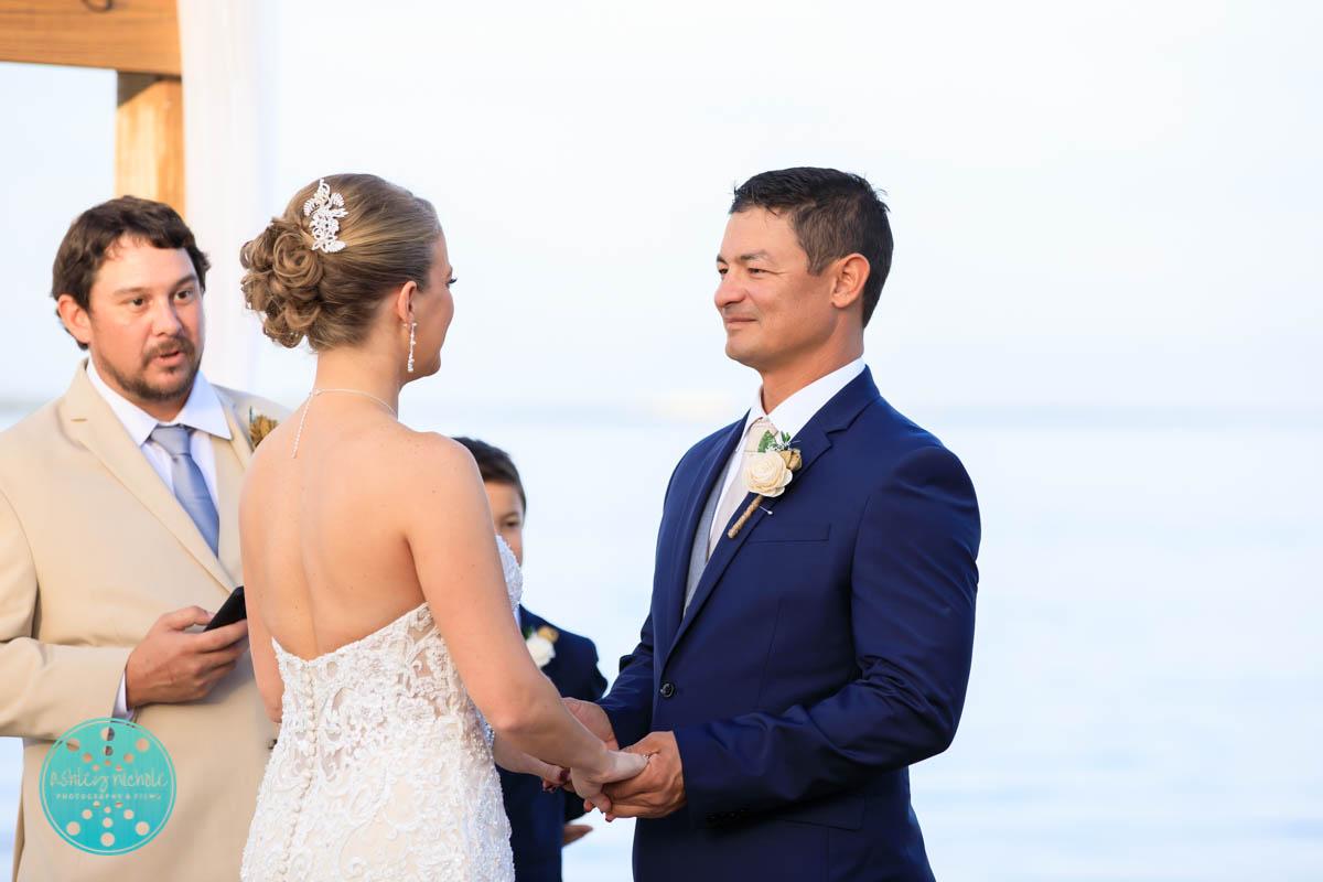 Destin Florida Wedding Photographer ©Ashley Nichole Photography15.jpg