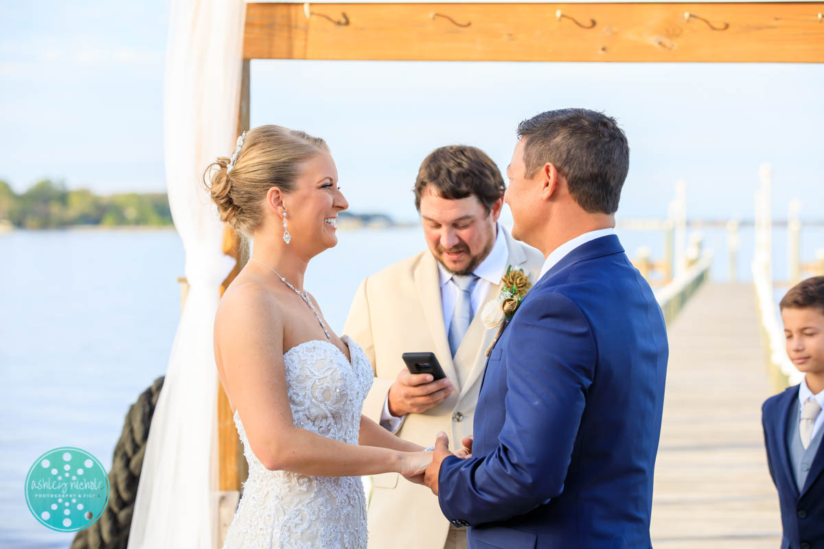 Destin Florida Wedding Photographer ©Ashley Nichole Photography16.jpg
