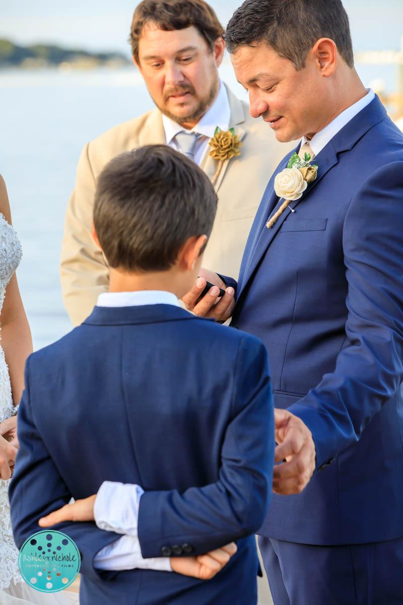 Destin Florida Wedding Photographer ©Ashley Nichole Photography18.jpg