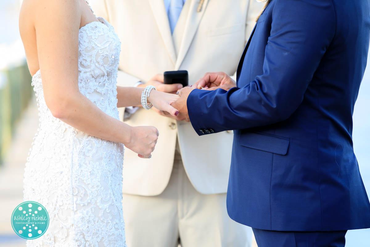 Destin Florida Wedding Photographer ©Ashley Nichole Photography19.jpg