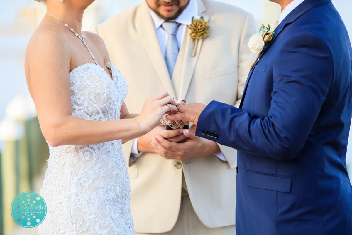 Destin Florida Wedding Photographer ©Ashley Nichole Photography21.jpg