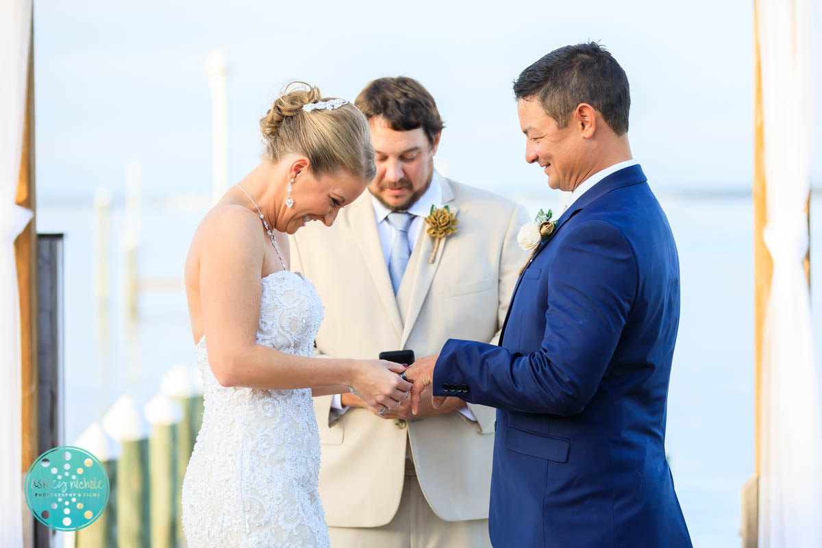 Destin Florida Wedding Photographer ©Ashley Nichole Photography22.jpg