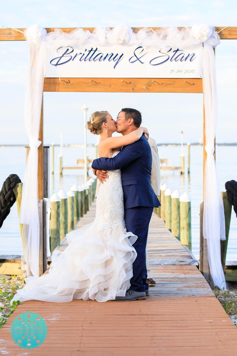 Destin Florida Wedding Photographer ©Ashley Nichole Photography23.jpg