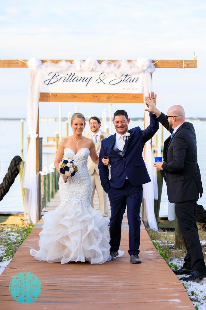 Destin Florida Wedding Photographer ©Ashley Nichole Photography24.jpg