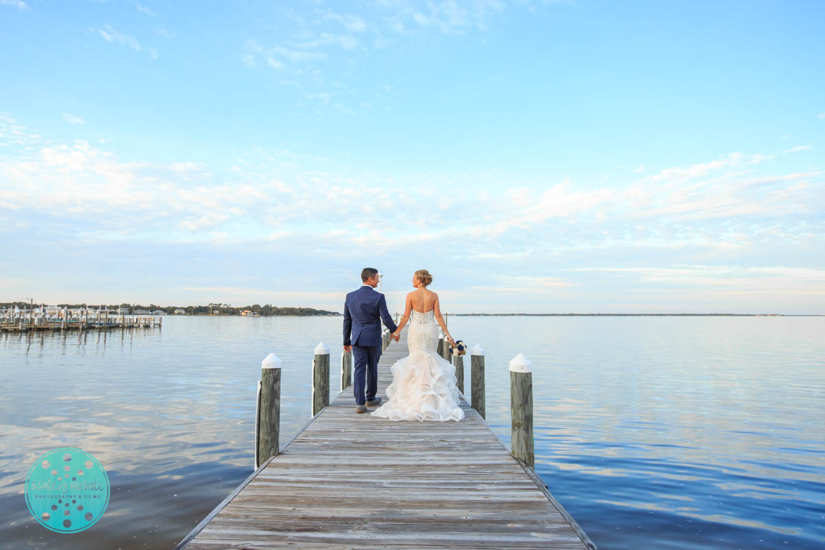 Destin Florida Wedding Photographer ©Ashley Nichole Photography25.jpg