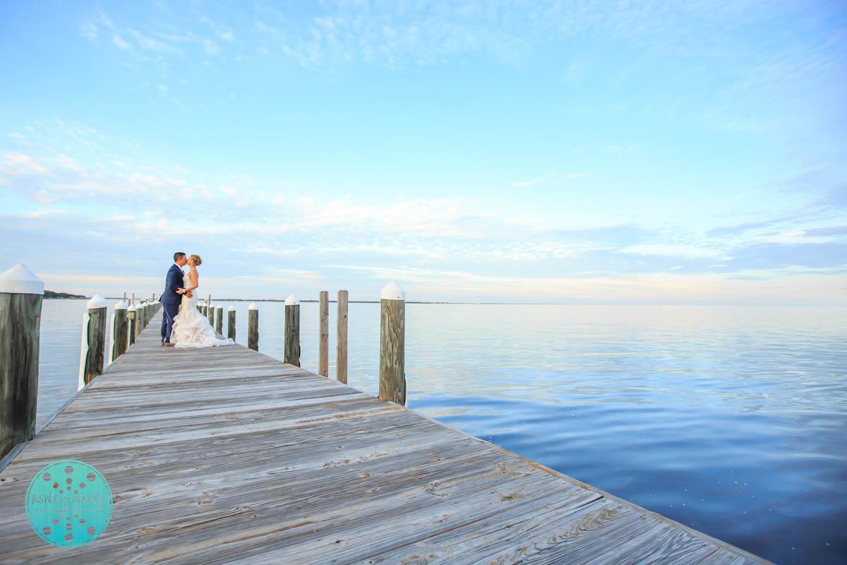 Destin Florida Wedding Photographer ©Ashley Nichole Photography26.jpg