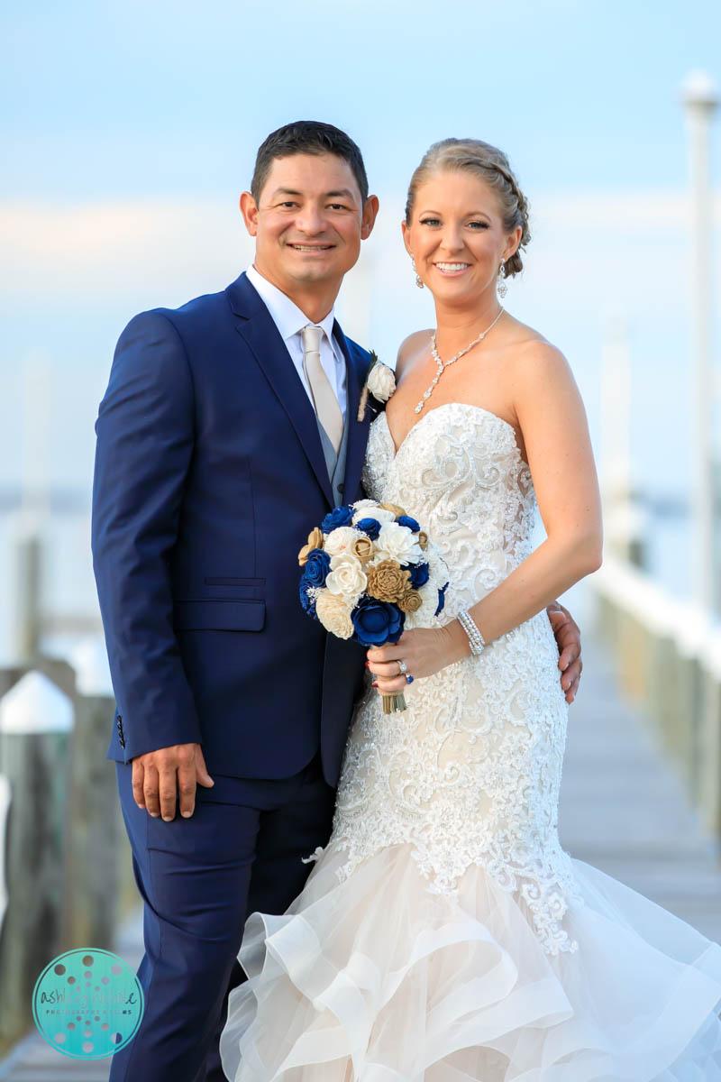 Destin Florida Wedding Photographer ©Ashley Nichole Photography28.jpg