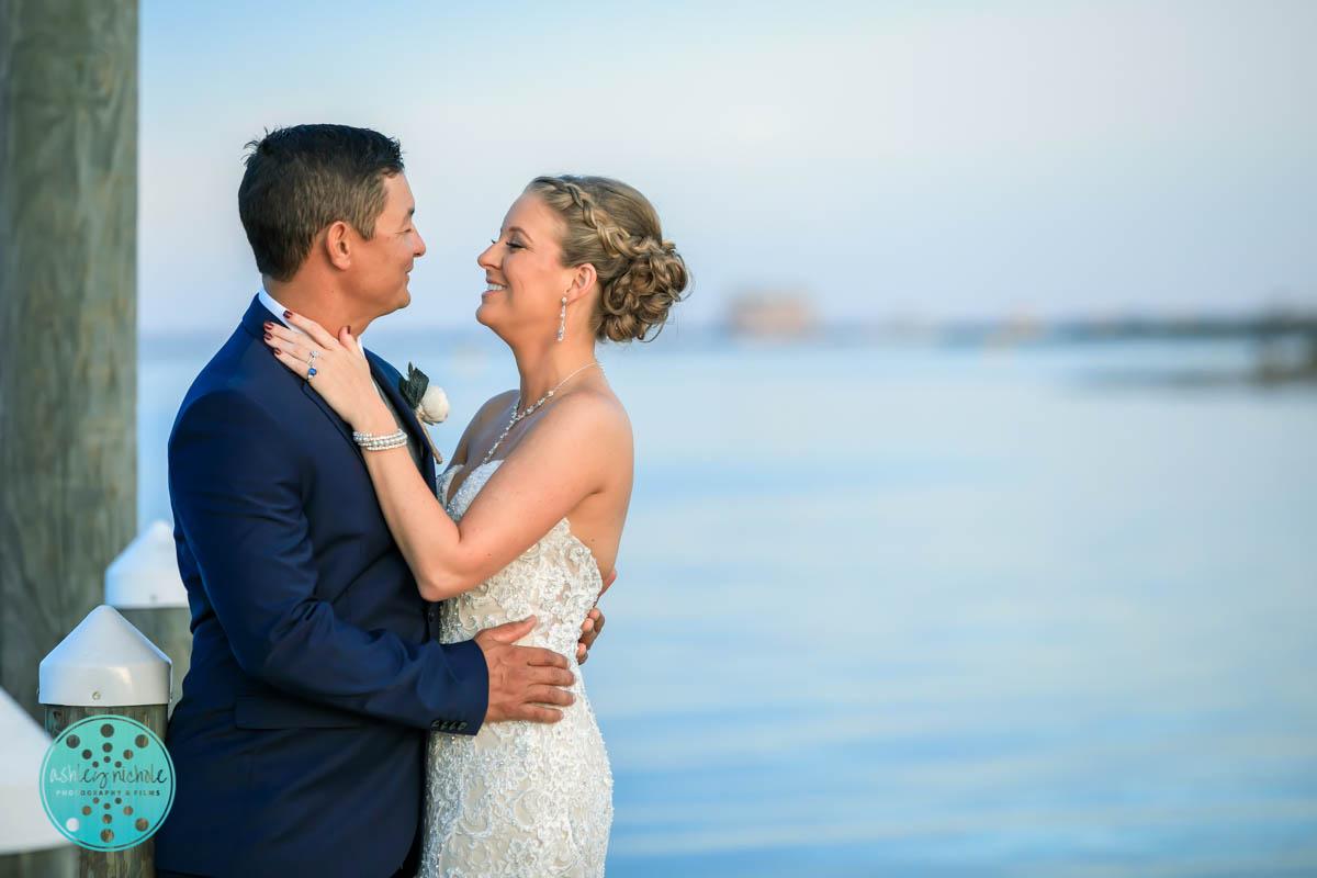 Destin Florida Wedding Photographer ©Ashley Nichole Photography30.jpg